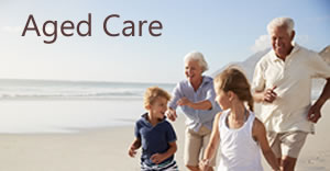 Aged_Care_Advice