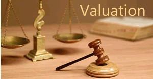 Valuation_Services