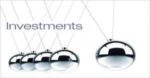 investments_advice